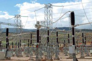 وزارة الكهرباء: 200 ميغا واط ستدخل المنظومة قريباً