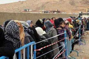 الأمن العام اللبناني ينفي إجباره السوريين على توقيع أي استمارة عودة إلى بلدهم