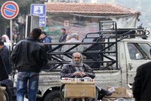 رفع أسعار السجائر والتنباك في سورية
