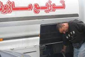 محروقات: الغاز والمازوت متوفران.. والتوريدات مستمرة