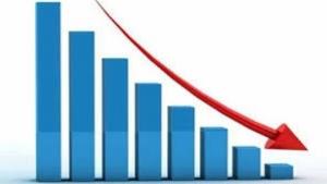تراجع معدل التضخم في سوريا لأدنى مستوياته خلال سنوات الحرب