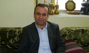 مطالب المواطنين على طاولة محافظ ريف دمشق