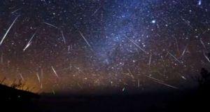 ما هي الظاهرة الفلكية التي ستحدث في سماء سورية الأثنين المقبل؟