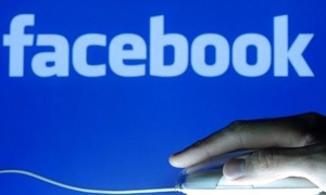 فيسبوك يكشف من يتلصص على صورك وأخبارك