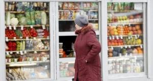 تقارير: الفواكه والخضروات السورية تحل محل التركية في السوق الروسية