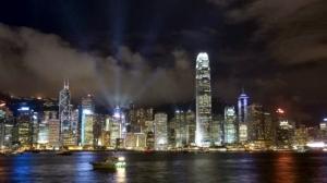 ما هي اكثر مدن العالم تكلفة بالنسبة للمقيمين الاجانب؟