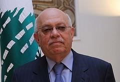 وزير لبناني: الخسائر المباشرة التي تكبدناها جراء الأزمة السورية قاربت 13 مليار دولار