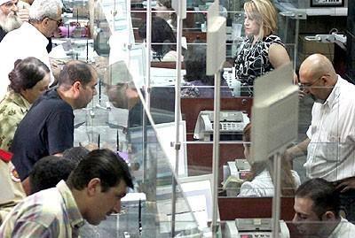 لهذه الأسباب.. مسؤول يطالب بإحداث مصرف مختص بالسياحة في سورية