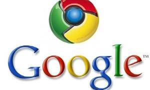 غوغل تزيح الستار عن أول جهاز لوحي خاص بها