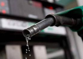 وزارة  النفط توقف التعامل مع محطتي وقود في دمشق حتى إشعاراً آخر