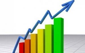 إرتفاع الرقم القياسي لأسعار الاستهلاك في لبنان