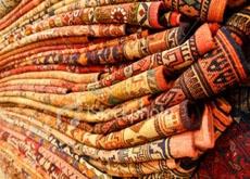 أسواق طرطوس: ارتفاعات جنونية في مواد التدفئة 40 % غلاء السجاد و60 % للمدافئ 100 % للحرامات