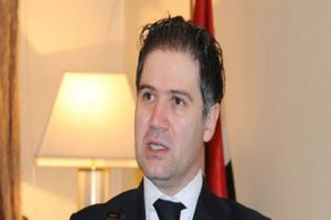 وزير السياحة يؤكد: لن نسمح للمنشأت أن تتجاوز الأسعار المحددة خلال العيد