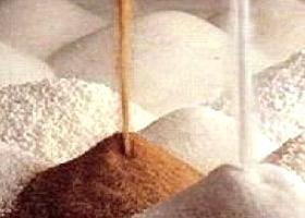 سلاخو يقيم عمل شركات السكر:متذبذبة وغير مستقرة