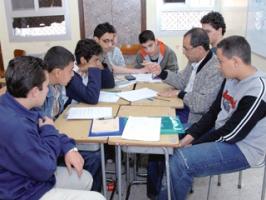 وزارة التربية: غرامة الدرس الخصوصي قد تصل إلى 500 ألف ليرة