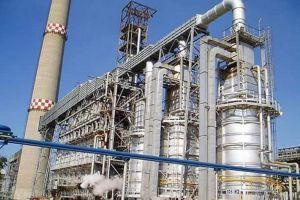 مصفاة بانياس: ضخ مشتقات النفط مستمر وأضرار الانفجار غير كبيرة