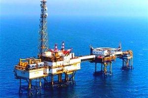 الأول من نوعه..اتفاق سوري روسي للتنقيب عن النفط والغاز في المياه السورية