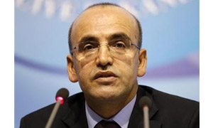 3.7 مليار دولار عجز الموازنة التركية في النصف الأول من العام 2012