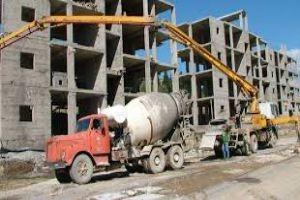 سورية تسعى لتوطين تقنيات التشييد السريع مع شركة روسية