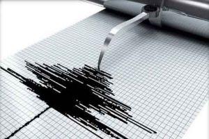 المركز الوطني للزلازل: سجلنا 10 هزات مؤخراً..والمنطقة تشهد نشاط زلزالي