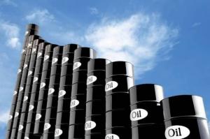 تقرير النفط الأسبوعي: سعر النفط، ارتفاع حاد قبل الانهيار؟