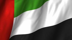 الإمارات تتم ربط المحطة الثانية من محطات براكة للطاقة النووية