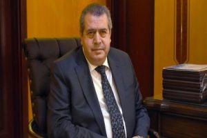 وزير التجارة الداخلية: 12% فقط سيتأثرون من رفع سعر البنزين غير المدعوم