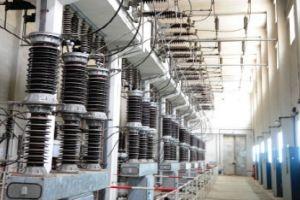 مؤشرات الكهرباء: توليد الطاقة تراجع خلال الأزمة من 46 مليار كيلو واط إلى 19 ملياراً