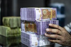 مداد ينشر دراسة يتوقع عجز مالي في موازنة الحكومة السورية بسبب كورونا..و12 مقترحاً لتفاديها؟