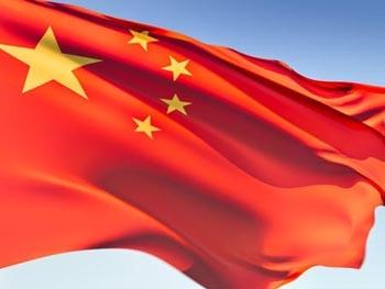 الصين تسجل فائضا قدره 35ر5 مليارات دولارالشهر الماضي