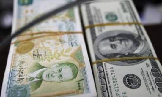 أسعار العملات والمعادن ليوم 6-10-2012: الذهب يعاود الصعود ليسجل 3625 واليورو والدولار في استقرار