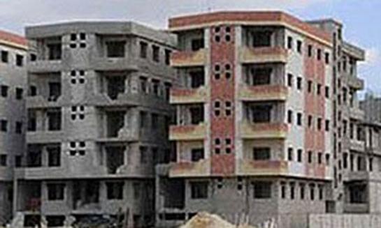 الموافقة على إطلاق مشروع بناء سكن اصطيافي بحماة