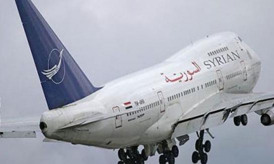 وزير النقل يطلب من مؤسسة الطيران إعداد خطة لشراء طائرات روسية
