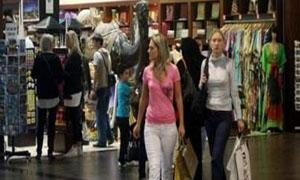 ارتفاع معدلات البطالة في 26 ولاية أمريكية