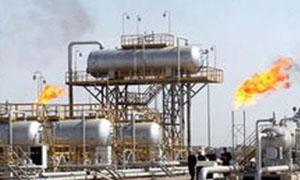 الشرق الأوسط تمتلك النسبة الأكبر من احتياطيات النفط في العالم بنسبة 6.56%
