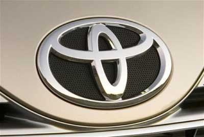 تويوتا تستدعي 43.7 ملايين سيارة حول العالم لعطل فني