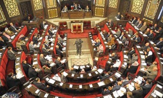 انتقادات حادة لمشروع قانون تنظيم الوظيفة العامة ومجلس الشعب تعيده للدراسة