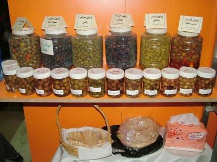 افتتاح معرض الحمضيات والزيتون..وزير الزراعة:اللاذقية تشكل 77% من إنتاج الحمضيات في سورية