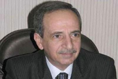 وزير الإدارة المحلية: إنجاز المرحلة الأولى من برنامج النظام الإلكتروني