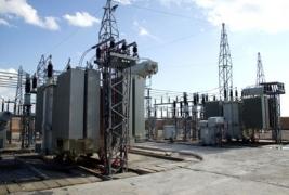 ارتفاع عدد محطات تحويل الكهرباء في سورية إلى 488 محطة