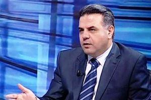 وزير التربية: عدم كفاية الراتب غير مبرر للفساد في العمل