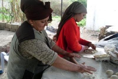 الزراعة: تقدم نحو 18 ألف قرضاً تنموياً للمرأة الريفية