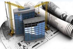 الاتحاد المهني لعمال البناء يطالب بتطبيق قرار تصنيف المقاولين