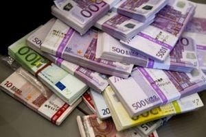 محافظة دمشق تطلب قرضاً بـ100 مليون يورو …ومصرف سوري إيراني قريباً