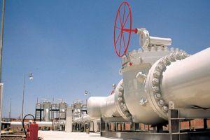 انفراجات لقطاع الطاقة في سورية..واكتفاء ذاتي من زيوت المحركات ونظيرتها الصناعية