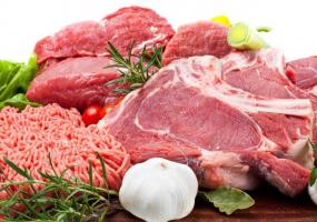 اللحوم تحافظ على أسعارها القياسية.. وضبط محاولات لبيع الفاسدة منها ضمن مبادرة دعم الليرة