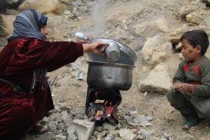 المركزي للإحصاء: 31% من السوريين غير آمنين غذائياً و23% آمنون والبقية معرضون لانعدام الأمن الغذائي
