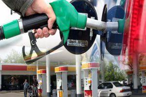 وزارة النفط: سنرفع سعر البنزين على كبار المستهلكين مستقبلاً