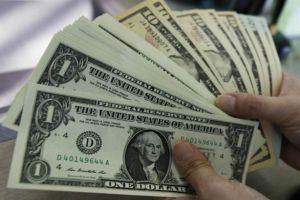 خبيرة اقتصادية تتوقع بقاء سعر الصرف في حالة تذبذب دائم لهذا السبب