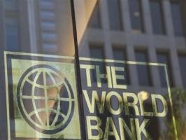 كبيرة خبراء البنك الدولي تعافي الاقتصاد العالمي يحتاج خمس أعوام